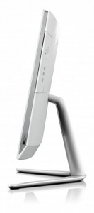 Product-Photography-Lenovo-C470-Desktop-White_Non-touch_3-275x620
