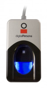 digitalpersona-uareu4500-reader-1